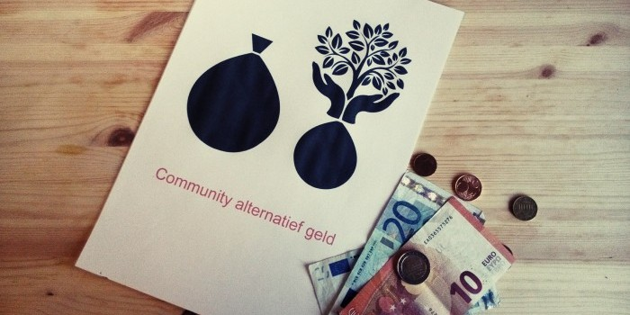 Community alternatief geld